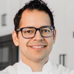 Chef Heber Rivera